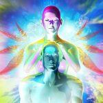 Effective Energy Healing