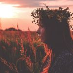 Things that Hold an Empath Back from Being the Best